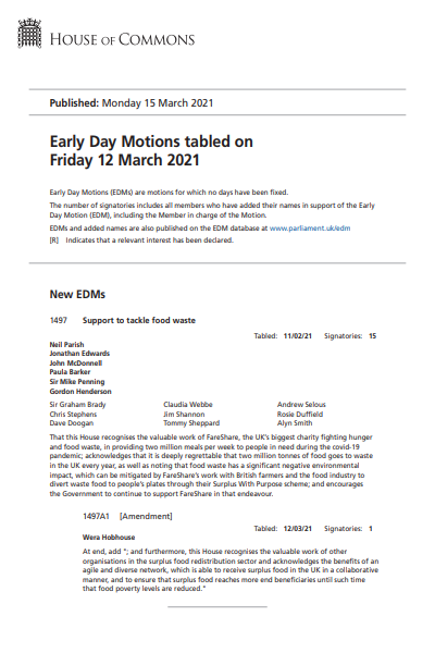 Image representing the document